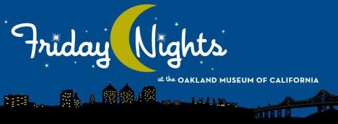 Friday_Nights_at_OMCA_logo