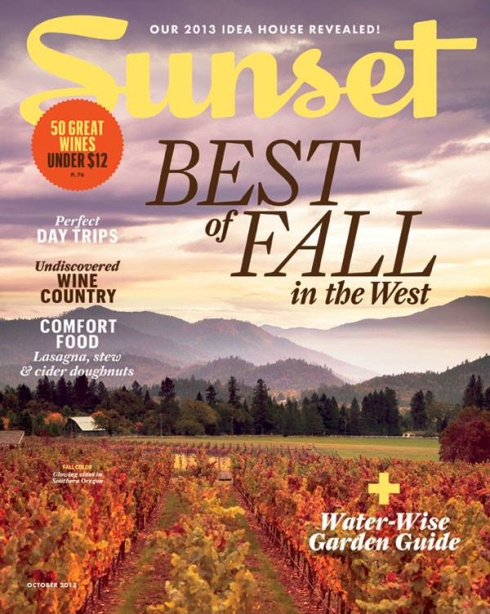 sunset_mag_oct_2013_cover_large