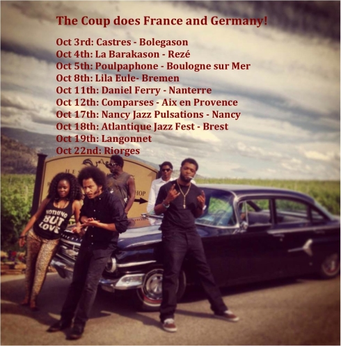 the_coup_tour_france_Ger_flyer