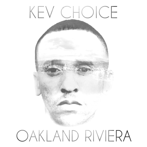 lo_res_oak_riviera_cover_front