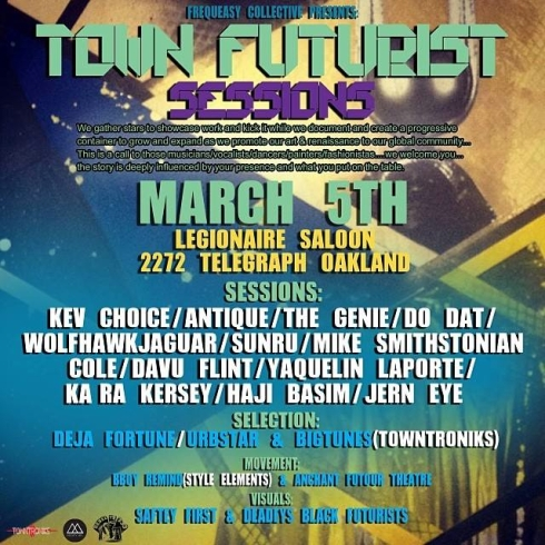town_futurist_sessions_030514