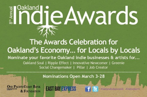 Oakland_Indie_Awards