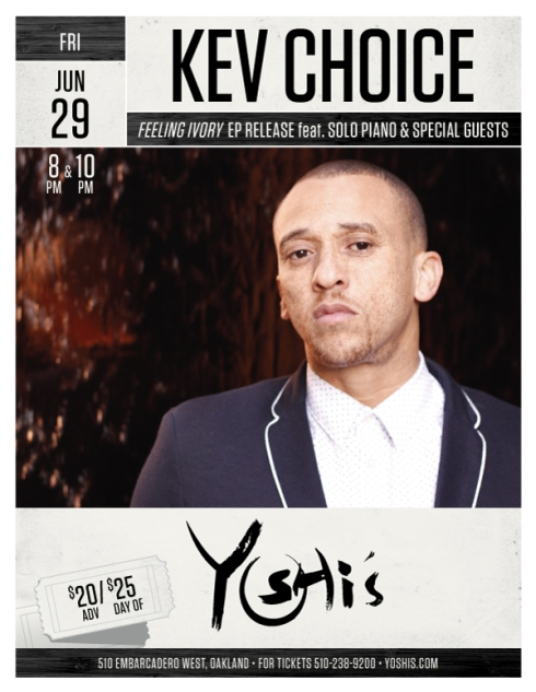 Kev_Choice_Web_Flyer-4