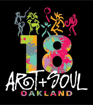 Art+Soul Logo3