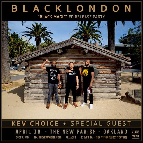 BLACKLONDON SQR (2)